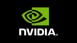أنفيديا nvidia 436.30 gmH5N.png